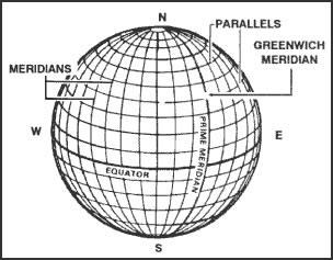 geografiske koordinater kart Hva er datum geografiske koordinater kart